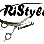 Ristyle haarmode